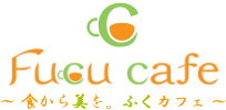 Fucu cafe 【飲】【買】